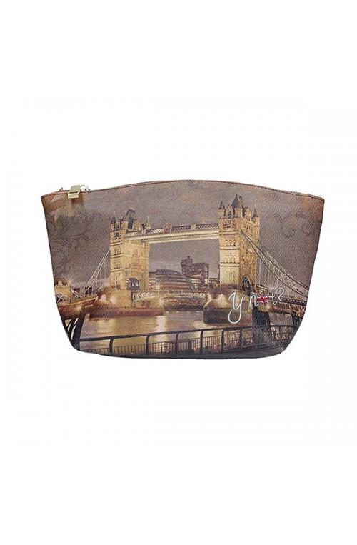 Beauty case YNOT Yes bag Donna GOLDEN BRIDGE - I309Y16