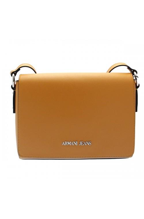 Borsa ARMANI JEANS Donna Zucca - 922578CC86406762