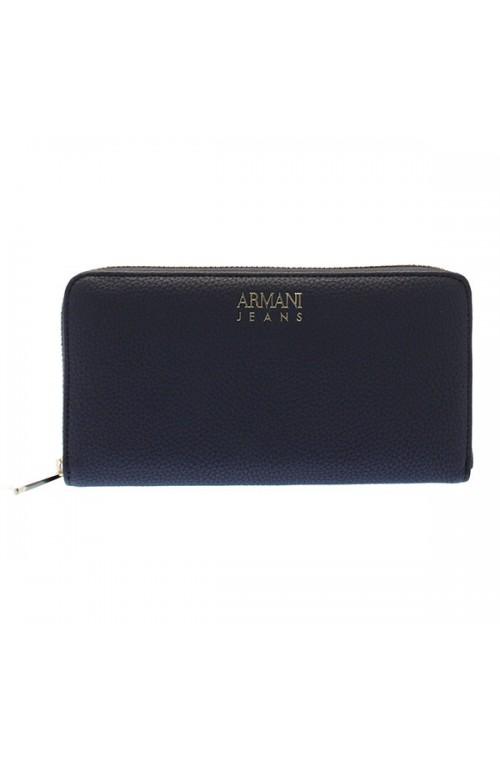 Portafoglio ARMANI JEANS Donna - 9280327A78831835