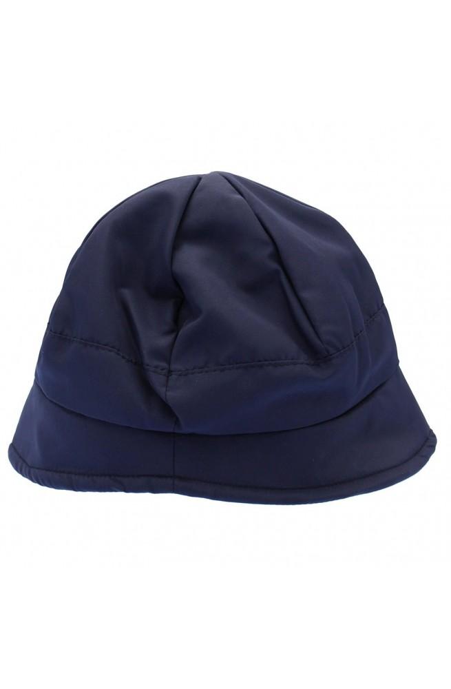 COCCINELLE Gorro CLOCHE Mujer Azul - E7AY3210201011L