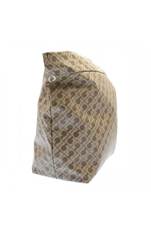 GHERARDINI Bag SOFTY Female Dark Brown- GH0311-TESTA DI MORO