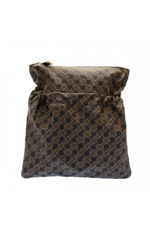 GHERARDINI Bag Softy Female Tobacco Moka - GH0231-TABACCO MOKA