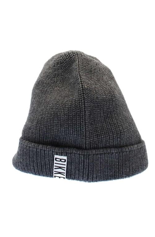Cappello BIKKEMBERGS Maschile - 207333