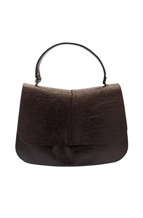 GIANNI CHIARINI Bag Female Bordeaux - 5980MKG011