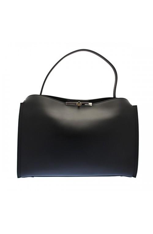 GIANNI CHIARINI Bag Female Black - 5976LSR001