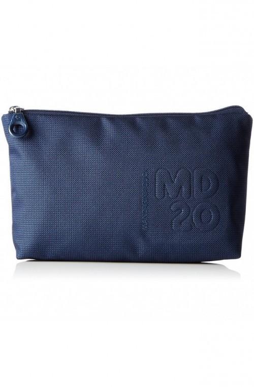 Mandarina Duck Beauty case MD20 Female - P10QMMN908Q