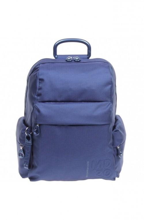 Mandarina Duck Bag MD20 Female Blue - P10QMTT208Q
