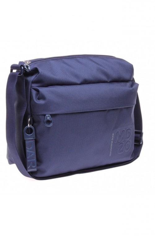 Mandarina Duck Bag MD20 Female Blue - P10QMTT408Q