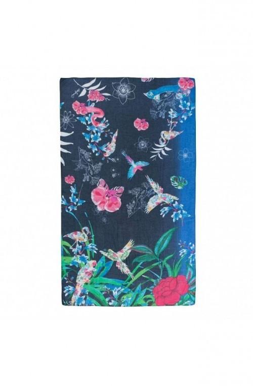 Foulard DESIGUAL BIRDPALM Donna - 18SAWW54-5000-U