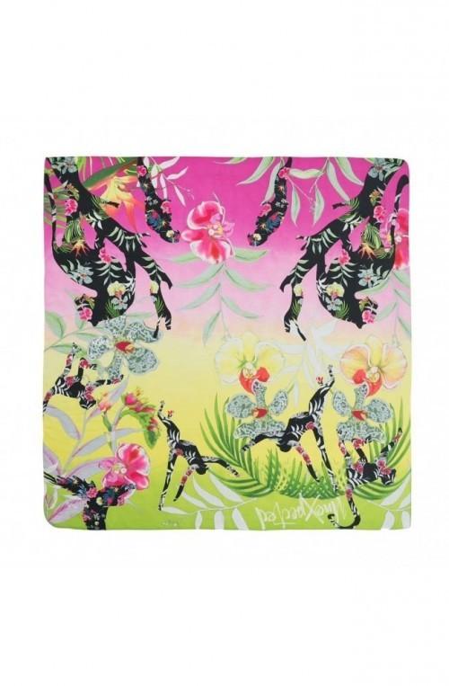 Foulard DESIGUAL FANTASIES Donna - 18SAWW88-3016-U