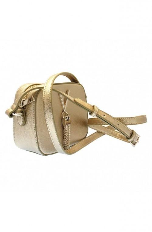 VALENTINO Bag Divina Female Gold - VBS1R409G-ORO