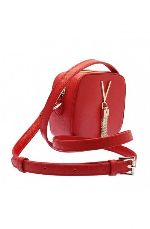 VALENTINO Bag Divina Female red - VBS1R409G-ROSSO