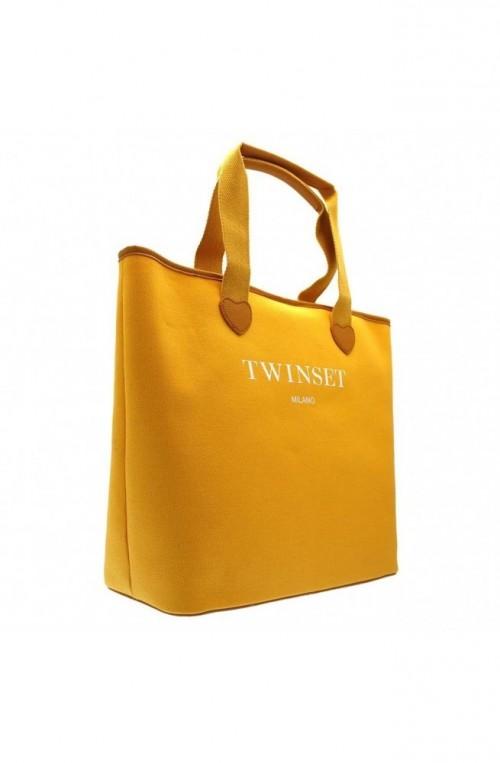 Borsa TWIN-SET Donna Giallo oro - AS8PNA-00776