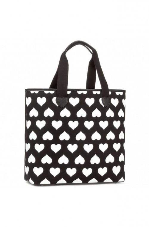 TWIN-SET Bag Female Black/Beige - AS8PNA-02166