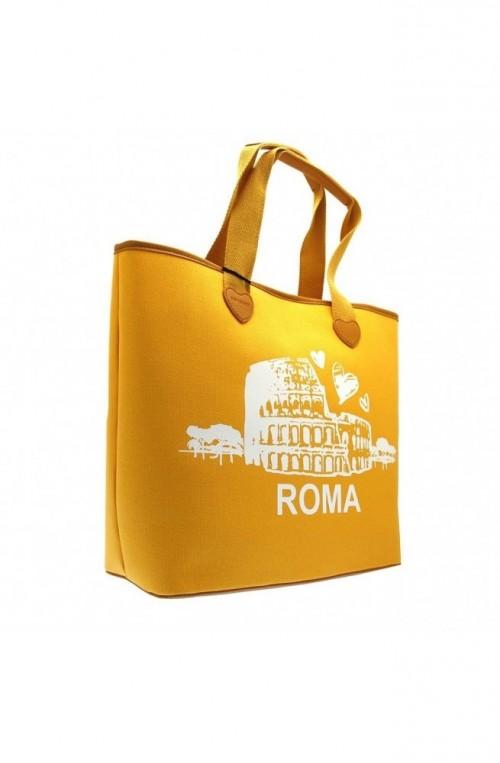 Borsa TWIN-SET ST.ROMA Donna Giallo oro - AS8PNA-02305