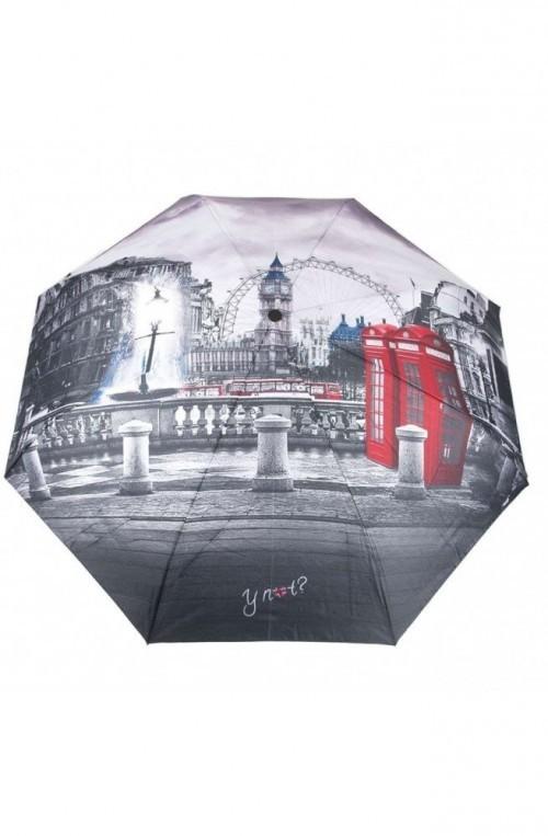 Ombrello YNOT - UM-001 LONDON