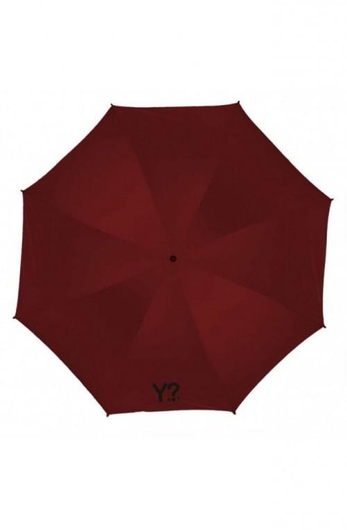 Ombrello YNOT - UM-003-BORDEAUX