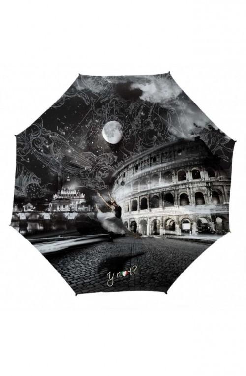 Ombrello YNOT Donna Fantasia - UM-002 ROME