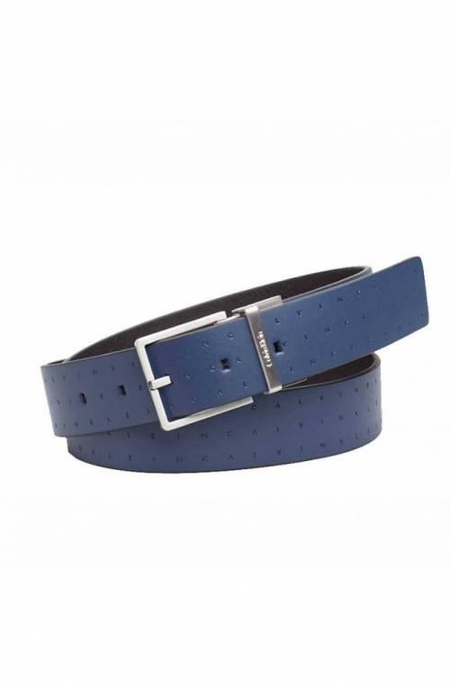 Cintura CALVIN KLEIN - K50K503681910-105