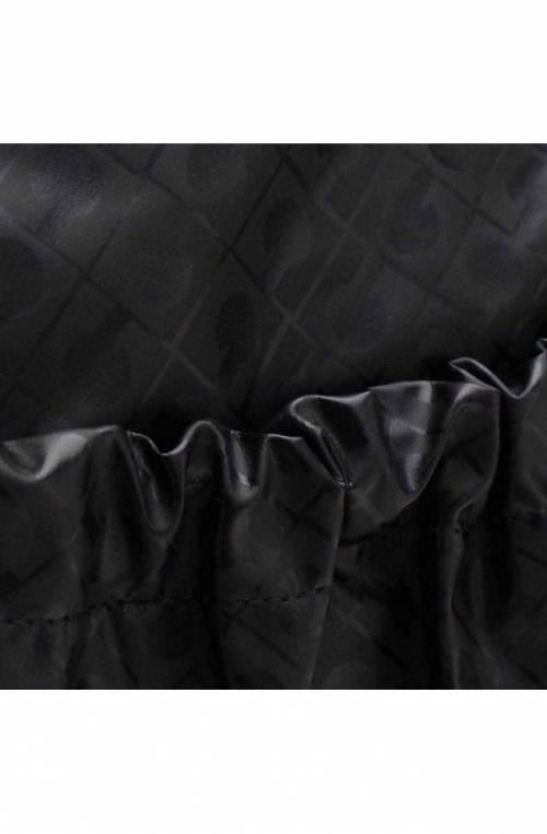 GHERARDINI Bag Softy Female Black - GH0231-093