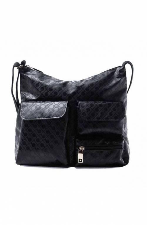 GHERARDINI Bag SOFTY Female Black - GH0332-093