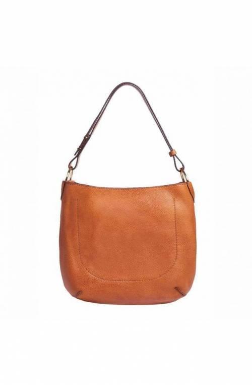 GIANNI CHIARINI Bag BIANCA SMALL Female Leather - 6255RMNPLT5317