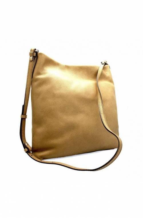 GIANNI CHIARINI Bag MAYA SMALL Female Mou - 609518PERMNRE7319