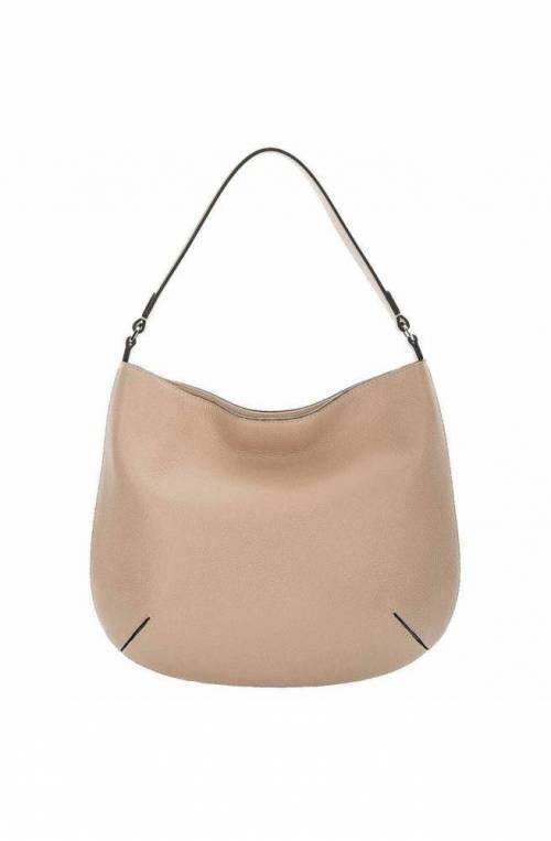 GIANNI CHIARINI Bag STUFF Female Phard - 6245OLXCAR9511