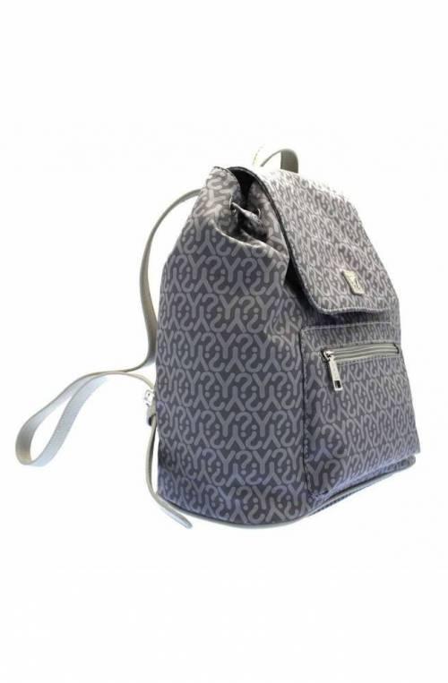 YNOT Backpack GUMMY Female Gray - GU1013G18