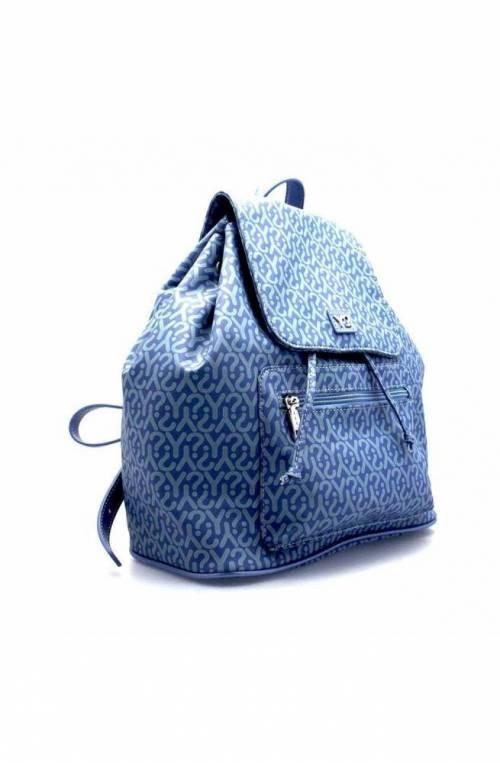YNOT Backpack GUMMY Female Jeans - GU1013G49