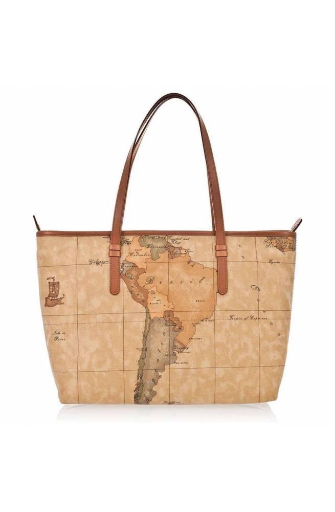 ALVIERO MARTINI 1° CLASSE Bag GEO Female - D007-6000-0010