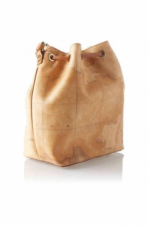 ALVIERO MARTINI 1° CLASSE Bag GEO Female Geo - D082-6000-0010