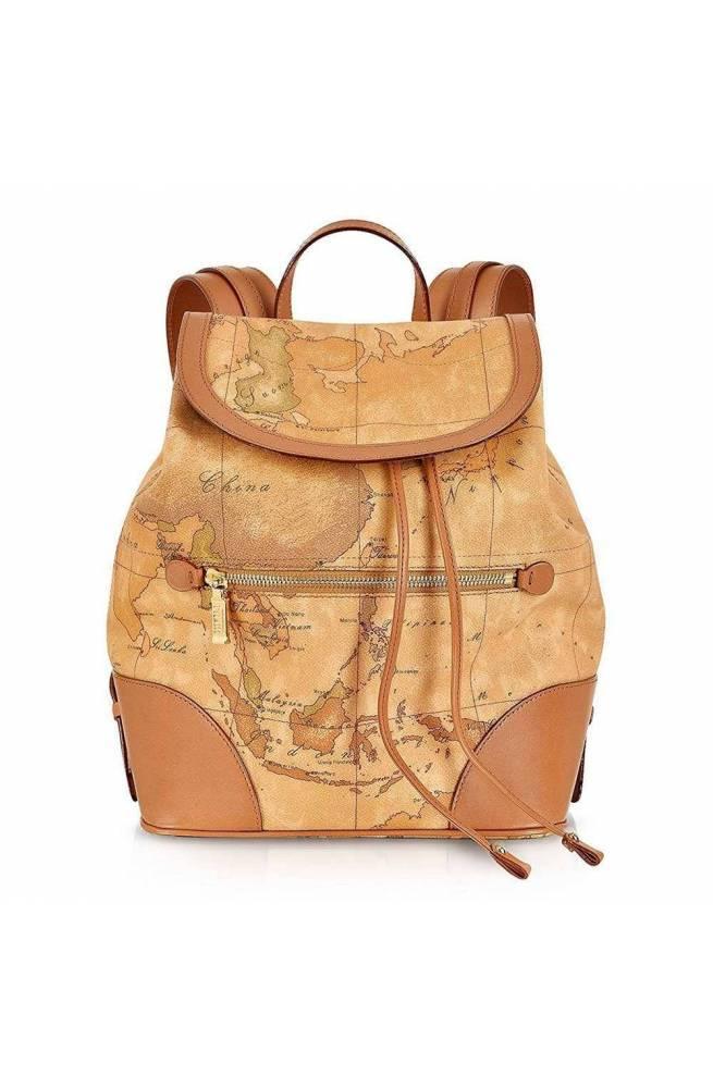 ALVIERO MARTINI 1° CLASSE Backpack GEO Female Geo - D015-6000-0010