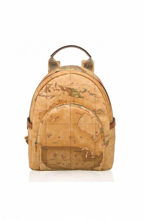 ALVIERO MARTINI 1° CLASSE Backpack GEO Female Geo - D056-6000-0010