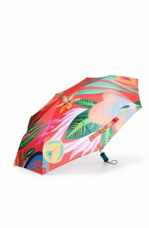 Ombrello DESIGUAL Fantasia - 18SAZW01-3000-U