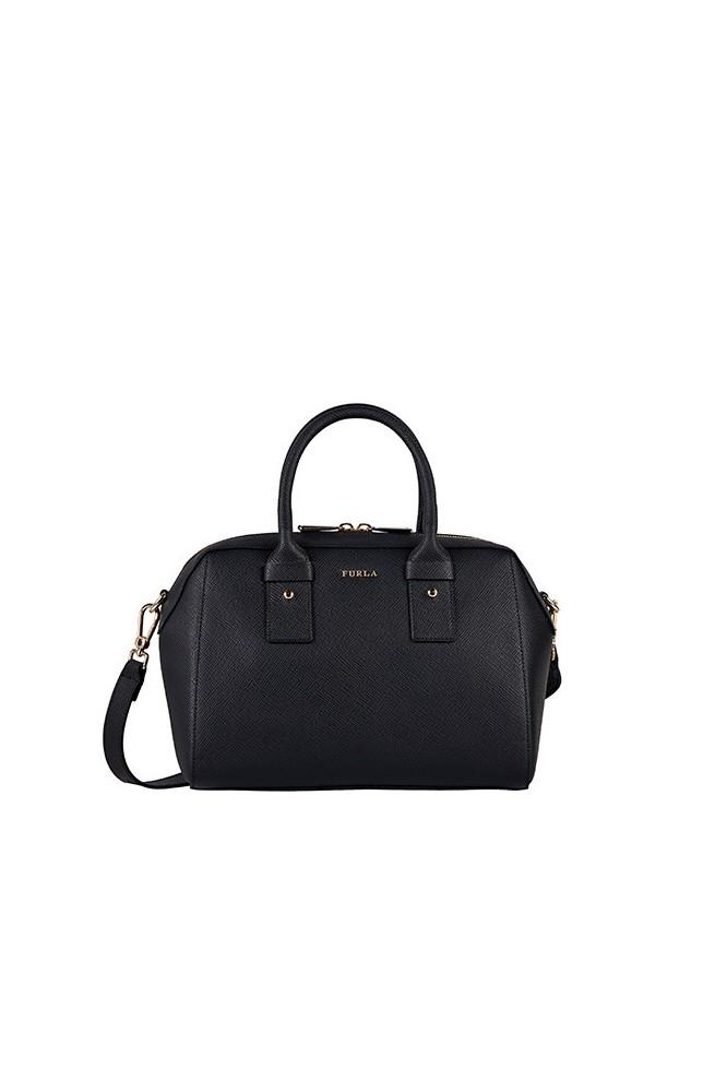 FURLA Bag ALLEGRA Female Black - 808998