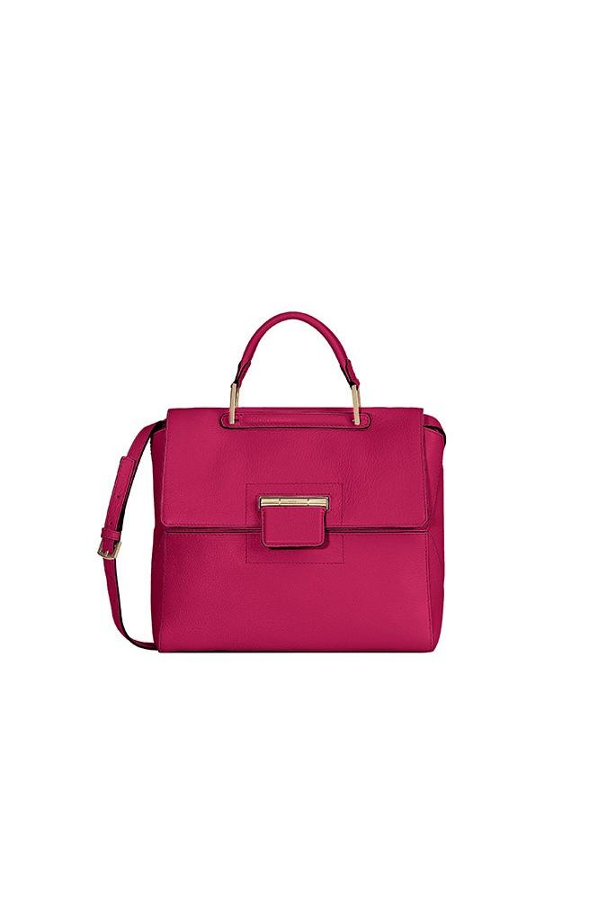 FURLA Bag ARTESIA Female Leather LAMPONE - 839527