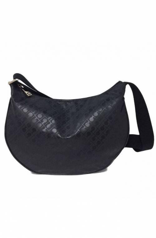 GHERARDINI Bag SOFTY Female Black - GH0330-093