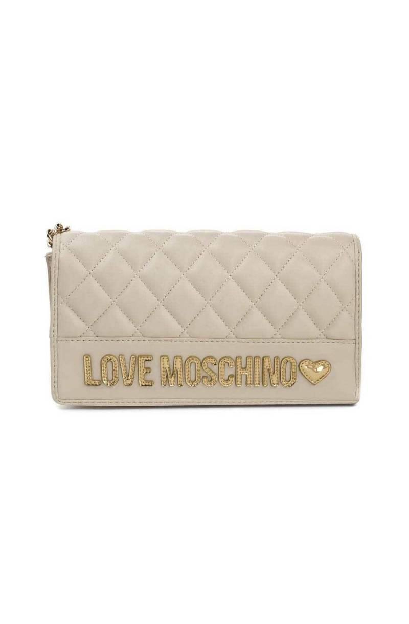 Tasche Damen Beige - JC4011PP15LB0110 Love Moschino QomYI0bn