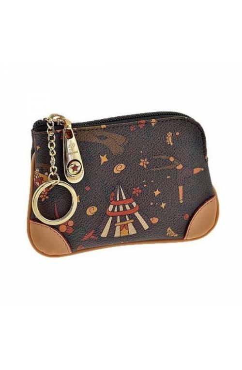 Beauty case PIERO GUIDI Magic Circus Donna - 205M64088-02