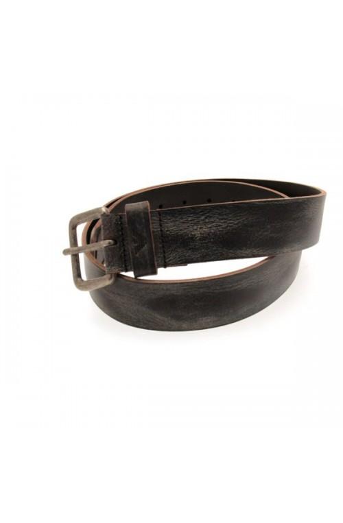 Cintura ARMANI JEANS uomo - U6139F2C7G