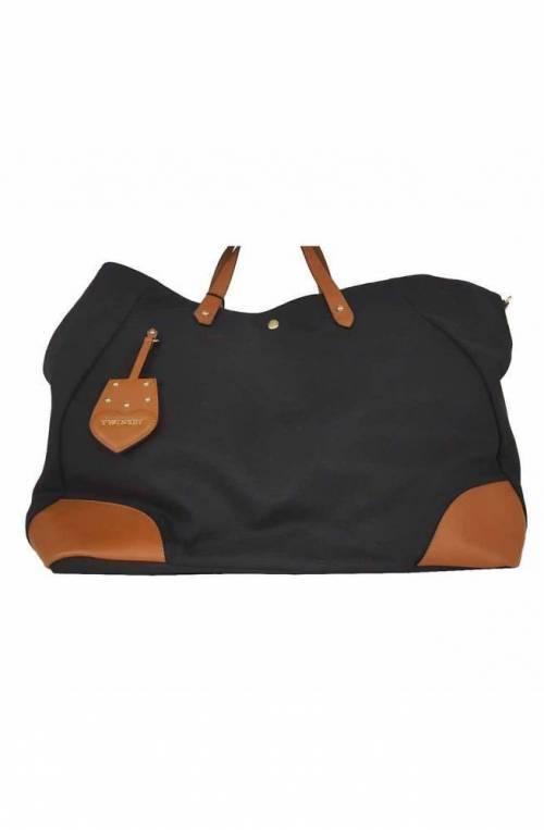 TWIN-SET Bag Female Black - OS8TAA-02490