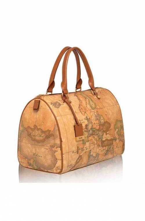 ALVIERO MARTINI 1° CLASSE Bag GEO Female Geo - D081-6000-0010
