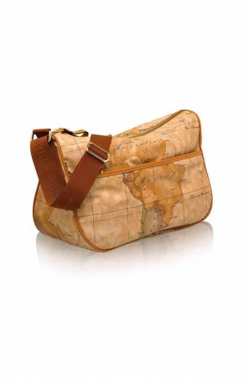 ALVIERO MARTINI 1° CLASSE Bag GEO Female Geo - N509-6001-0010