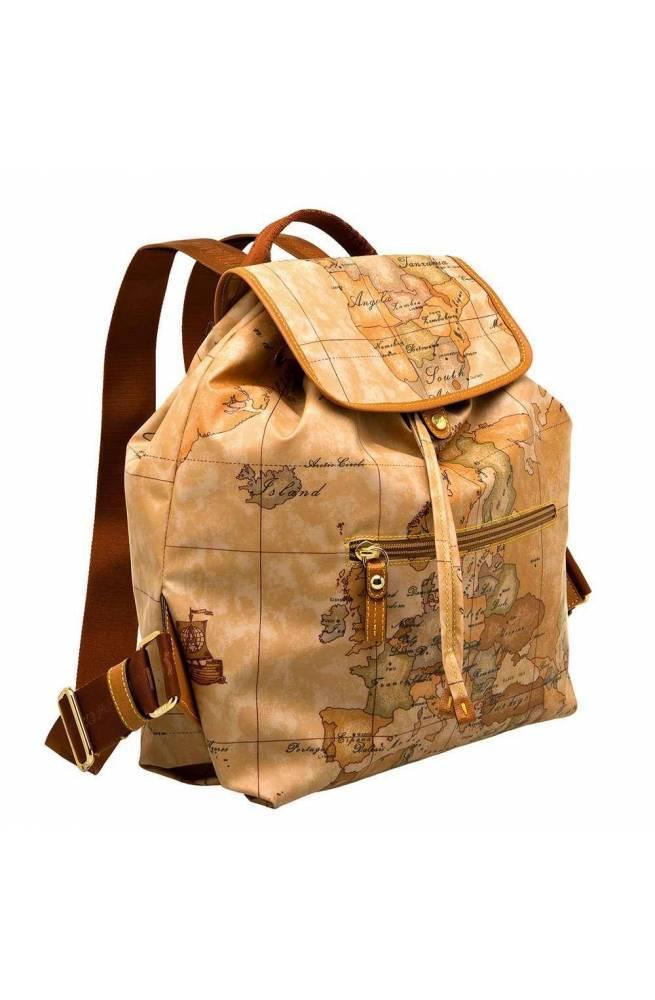ALVIERO MARTINI 1° CLASSE Backpack GEO Female Geo - N189-6001-0010