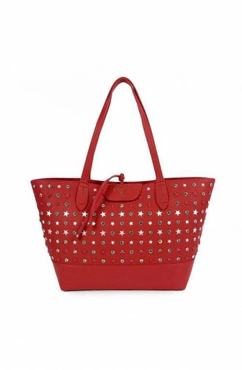PATRIZIA PEPE Bag Female red - 2V7193-A3CR-XS08