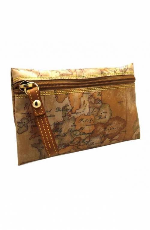 Beauty case ALVIERO MARTINI 1° CLASSE GEO Donna Geo - N051-6001-0010