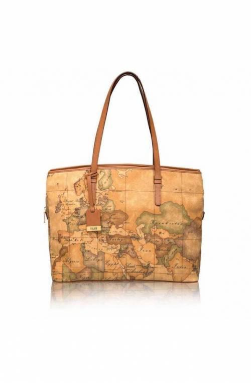 ALVIERO MARTINI 1° CLASSE Bag GEO Female Geo - D024-6000-0010