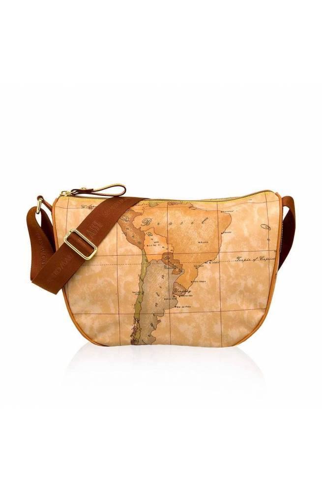 ALVIERO MARTINI 1° CLASSE Bag GEO Female Geo - N095-6001-0010