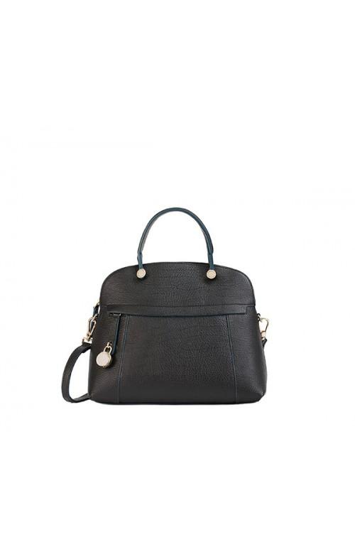 FURLA Bag PIPER Female Black - 838397